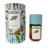 【南紡購物中心】LOEWE Paula's Ibiza 伊比薩 中性淡香水 50ml