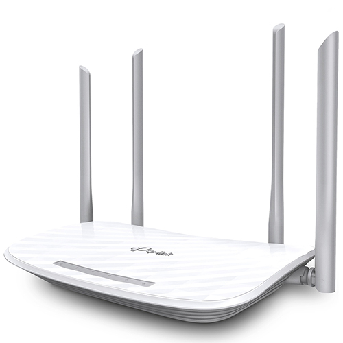 TP-LINK Archer C50 AC1200 無線雙頻路由器 Wifi 無線 分享器