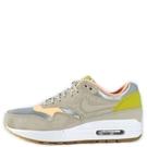 Nike WMNS Air Max 1 ...