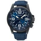 [萬年鐘錶] SEIKO PROSPEX 空 飛行 防水機械錶 日期顯示 SRPC31J1 (4R35-02NOB)