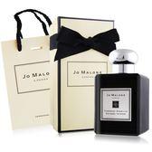 Jo Malone 夜來香與白芷香水(50ml)附品牌提袋