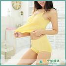 中華蠶絲*【AA16】*中腰蠶絲女內褲*特價3件599元。