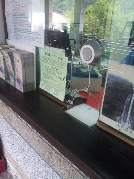 售票窗口對講機 櫃抬 售票窗口雙向對講機.窗口麥克風  醫院.電影院.車站 隔窗專用對講機