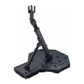 鋼彈模型 新鋼彈腳架 通用型 黑色 【鯊玩具Toy Shark】