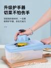 刨絲機 多功能切菜神器土豆絲切絲器家用廚房削刮擦絲蘿卜刨絲切花切片機 博世
