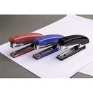 MAX 美克司 HD-10D 雙排針 訂書機/釘書機
