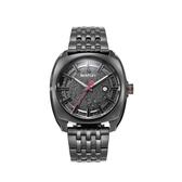 新品上市 ◢BENTLEY 賓利◣ 簡約三針石英錶  日本機芯 德國製造 BL1681-40111