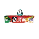LION獅王 漬脫牙膏150g+10g 煙垢
