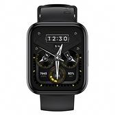 【高飛網通】 Realme WATCH 2 PRO智慧手錶 原廠公司貨