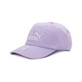 PUMA ESS 刺繡棒球帽 薰花粉 022416-37