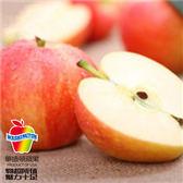 小富士蘋果(140g*6粒/組)