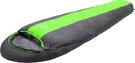[好也戶外] LiROSA 保暖型羽絨睡袋300g No.AS300A