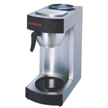 CAFERINA RH-230 商用美式咖啡機