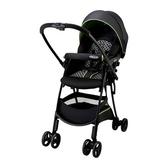 GRACO 超輕量型雙向嬰幼兒手推車 輕旅行 CITI GO-亮點綠[衛立兒生活館]