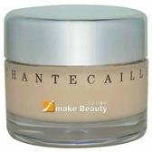 【專櫃即期品】CHANTECAILLE香緹卡 未來肌膚粉底(30g)#Alabaster-2020.08《jmake Beauty 就愛水》