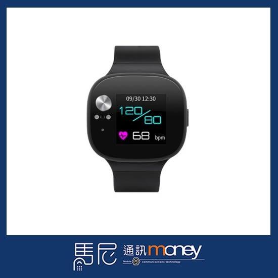 (免運+贈原廠隨行杯)華碩 ASUS VivoWatch BP(HC-A04) 智慧藍芽手環/智慧手錶/智能手錶【馬尼通訊】
