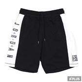 NIKE 男 AS M J SPRTDNA HBR FLC SHORT 運動短褲 - CD5756010