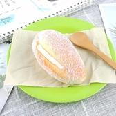 純竹工坊竹漿本色面紙巾抽紙家用實惠裝3層衛生紙小包面巾紙15包