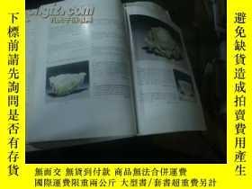 二手書博民逛書店香港罕見蘇富比 1990年5月16日 FINE JADE CAR