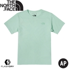 【The North Face 女 排汗...