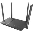 【免運費】D-Link 友訊 DIR-1260 AC1200 MU-MIMO 雙頻 Gigabit 無線路由器