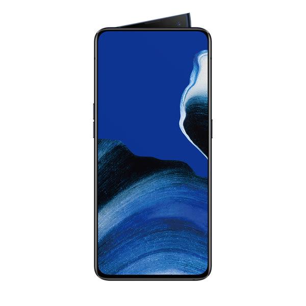 【現貨】OPPO Reno2 手機 (8G/256G),送 空壓殼+玻璃保護貼,24期0利率