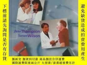 二手書博民逛書店Health罕見Assessment for Nursing Practice-護理實踐中的健康評估Y3617