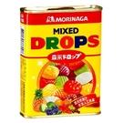 森永多樂褔-水果糖180g【愛買】