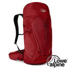 【英國 LOWE ALPINE】Aeon 35 輕量透氣健行背包 35L『赤褐』FTE-65 登山.露營.戶外.登山包.後背包