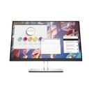 HP E24 G4 23.8 IPS 美型商用螢幕 (三年保)