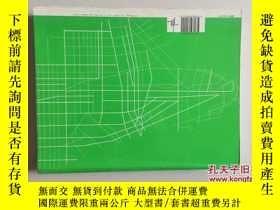 二手書博民逛書店INFILTRATE:罕見THE FRONT LINES OF