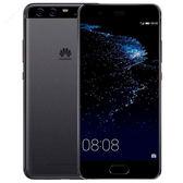 Huawei全新 台規華為 P10 plus 4/64G 雙卡雙待 最強徠卡單眼 一年臺灣公司 門市現貨
