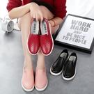 韓國淺口雨鞋女時尚成人低筒短筒防滑防水鞋廚房工作膠鞋情侶夏季