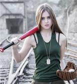 棒球棍 棒球桿鐵棍打架武器車載防身