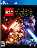 PS4 樂高星際大戰:原力覺醒(美版代購)