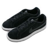 Nike 耐吉 WMNS NIKE COURT ROYALE PREM  經典復古鞋 AJ7731002 女 舒適 運動 休閒 新款 流行 經典