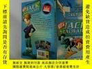 二手書博民逛書店JACK罕見STALWART:傑克·斯特瓦特Y200392