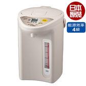 虎牌3L微電腦液晶熱水瓶PDR-S30R-CU【愛買】