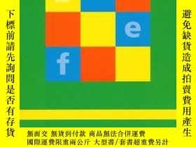 二手書博民逛書店English:罕見Pupil Worksheets (Lons