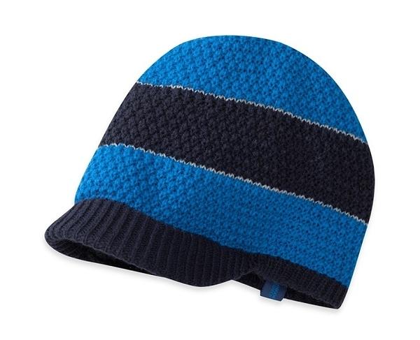 OUTDOOR RESEARCH 美國 │Brink Beanie 兒童 保暖帽 毛帽 │秀山莊(OR84435)