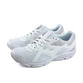 美津濃 Mizuno MAXIMIZER 22 慢跑鞋 運動鞋 白色 男鞋 K1GA210201 no098