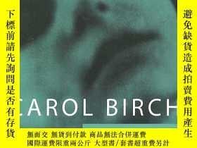 二手書博民逛書店Little罕見SisterY19139 Carol Birch