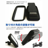 gogoro2 suzuki gsx s150 new nex 125 address 110 my150 gp125 iphone7 plus手機座手機支架