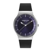 ★Kenneth Cole★紐約品牌-KC50584002-石英手錶-錶現精品公司-台灣原廠正貨