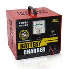 12/24V 自動偵測 電瓶充電器電池 ...