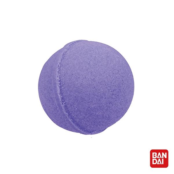Weicker 唯可 日本Bandai-偶像學園Planet!入浴球【佳兒園婦幼館】