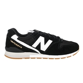 NEW BALANCE 男休閒運動鞋(免運 麂皮 996系列 N字鞋 NB≡體院≡ CM996CPG