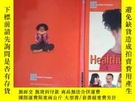 二手書博民逛書店HEALTHY罕見EATINGY198833 出版2013