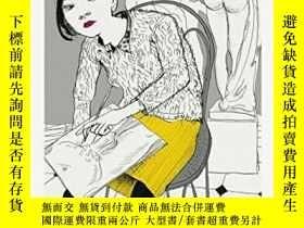 二手書博民逛書店Human罕見Relations And Other DifficultiesY255562 Mary-kay
