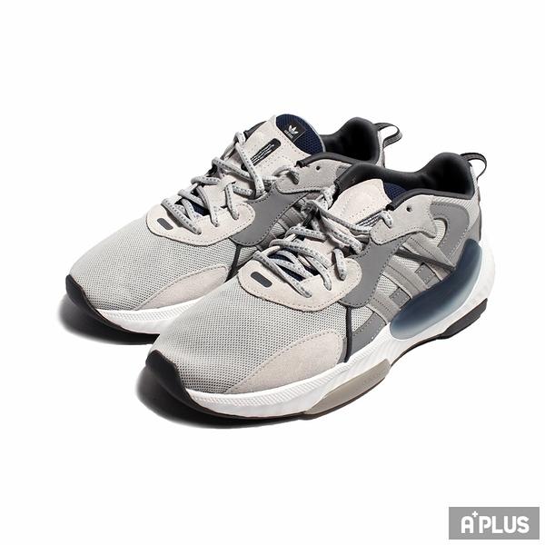 ADIDAS 男 慢跑鞋 HI-TAIL 柔軟 避震 經典-H05766